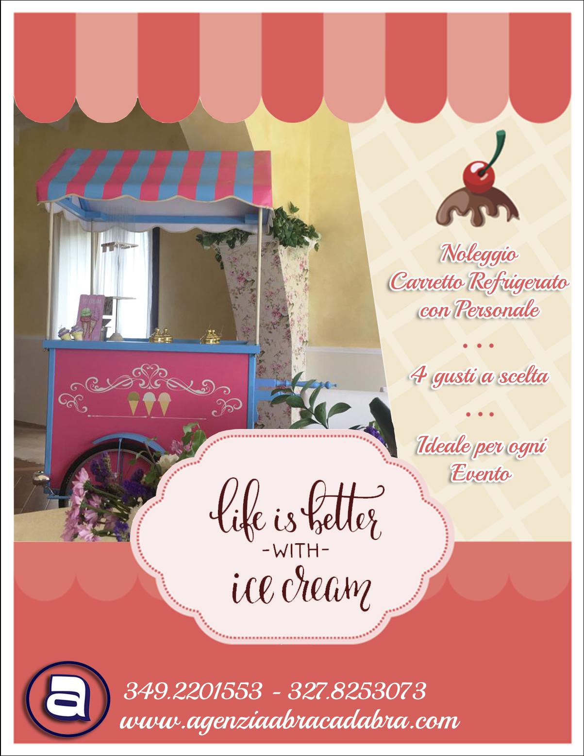 carretto-gelati-vintage-logo-