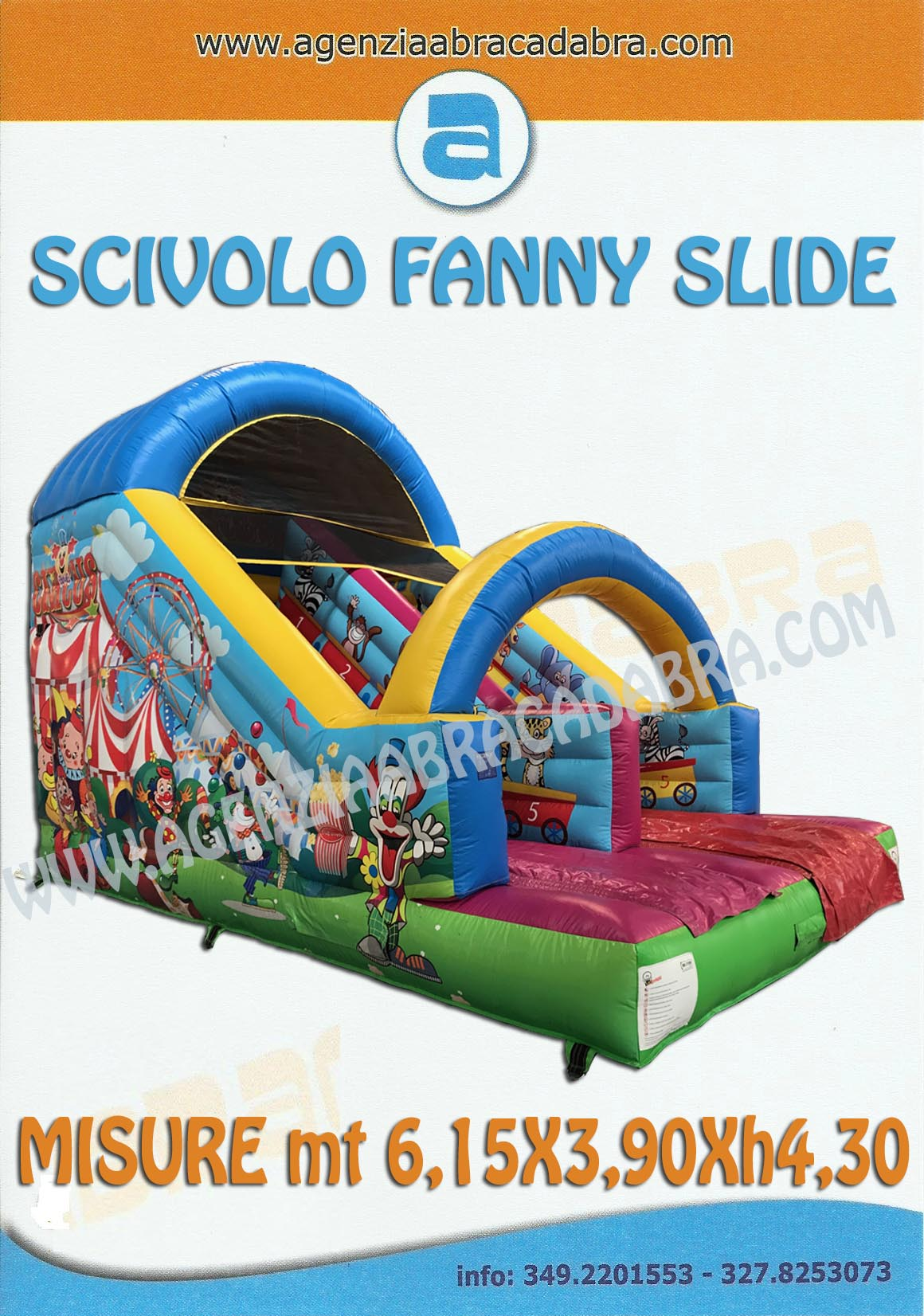 scivolo-fanny-slide