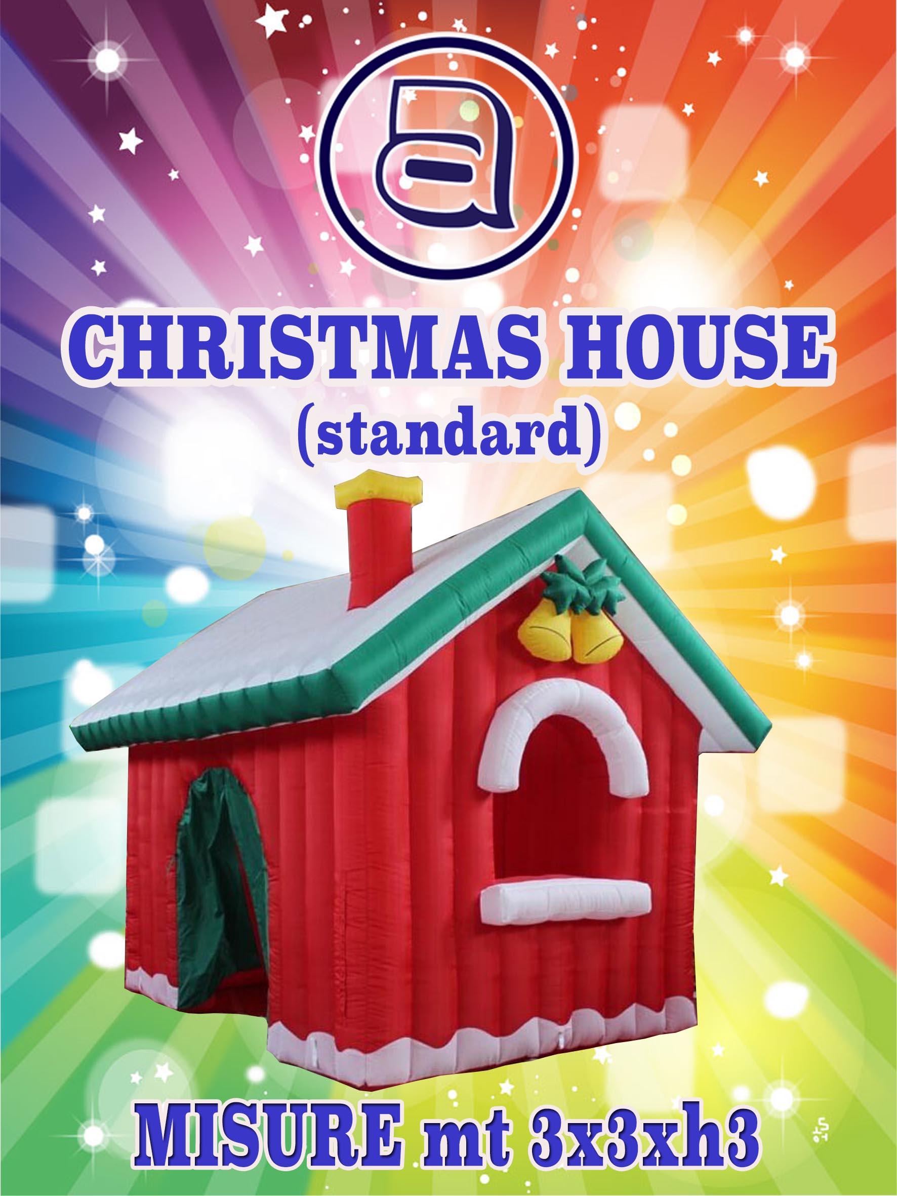 house-standard