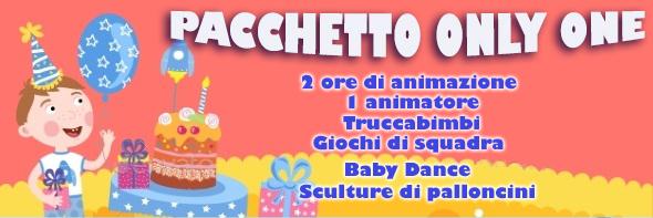 pacchetti-festa1