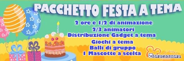 pacchetti-festa3