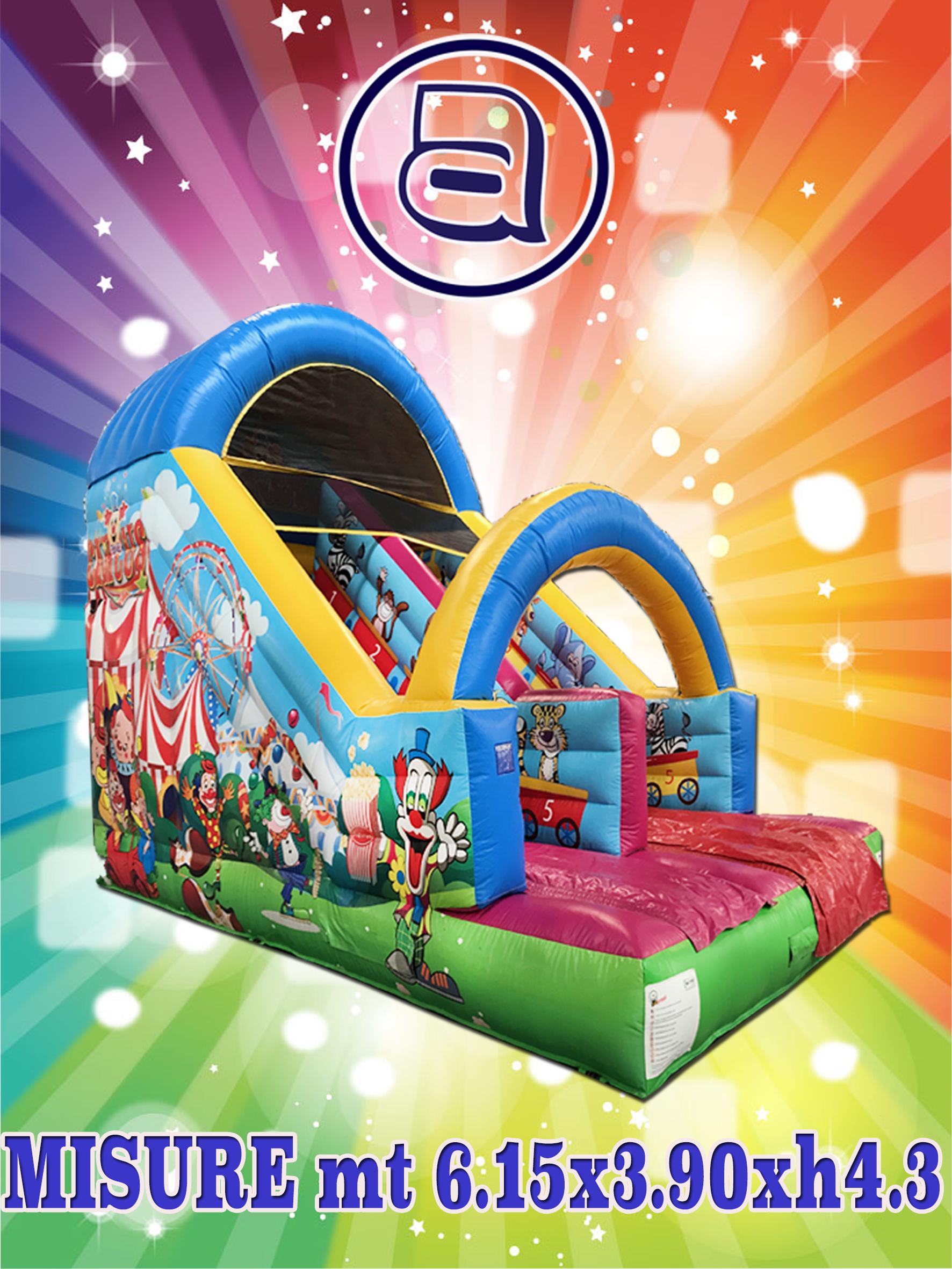 scivolo-grande-circo