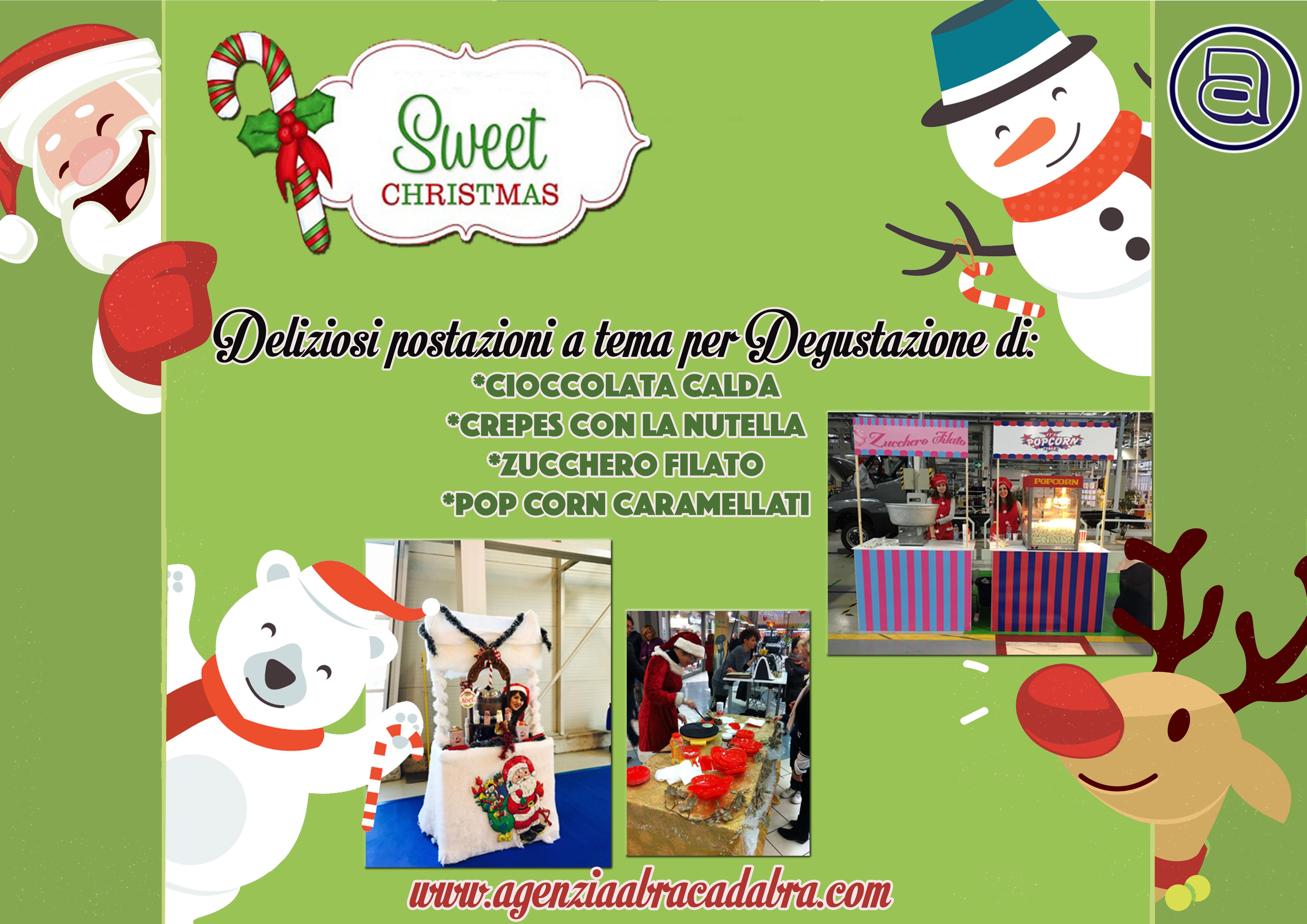 13-sweetchristmas