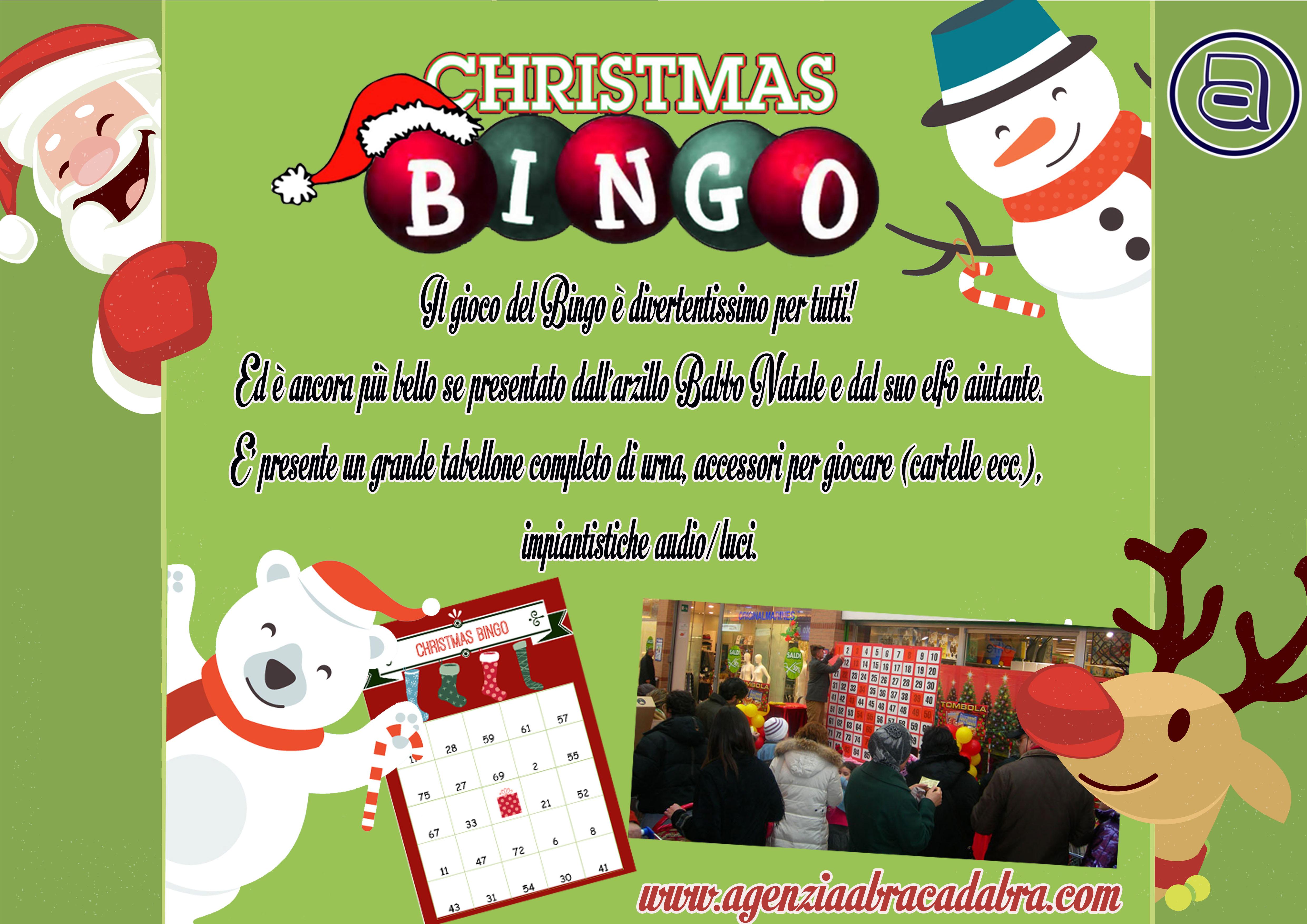 4-christmasbingo
