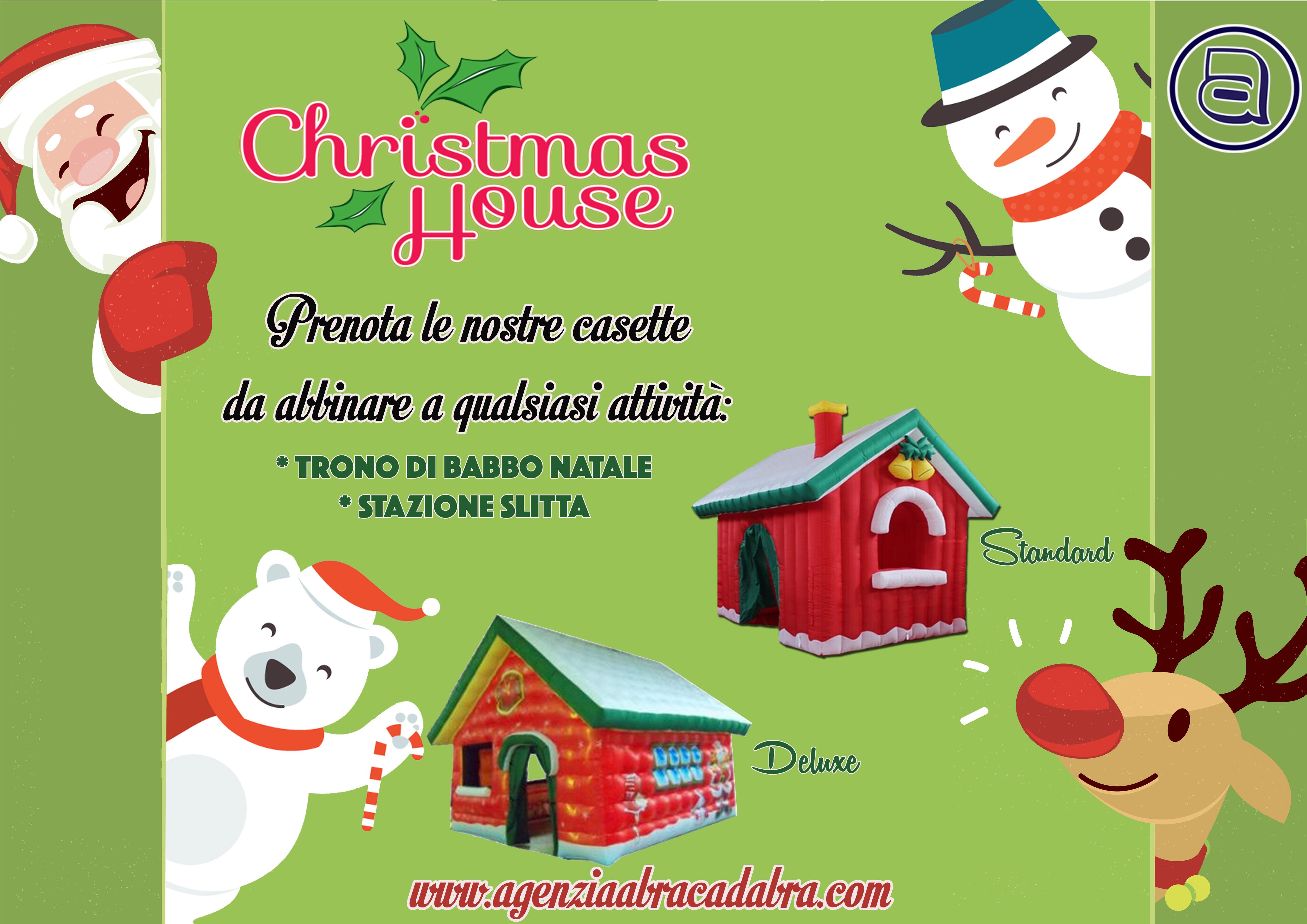5-christmashouse