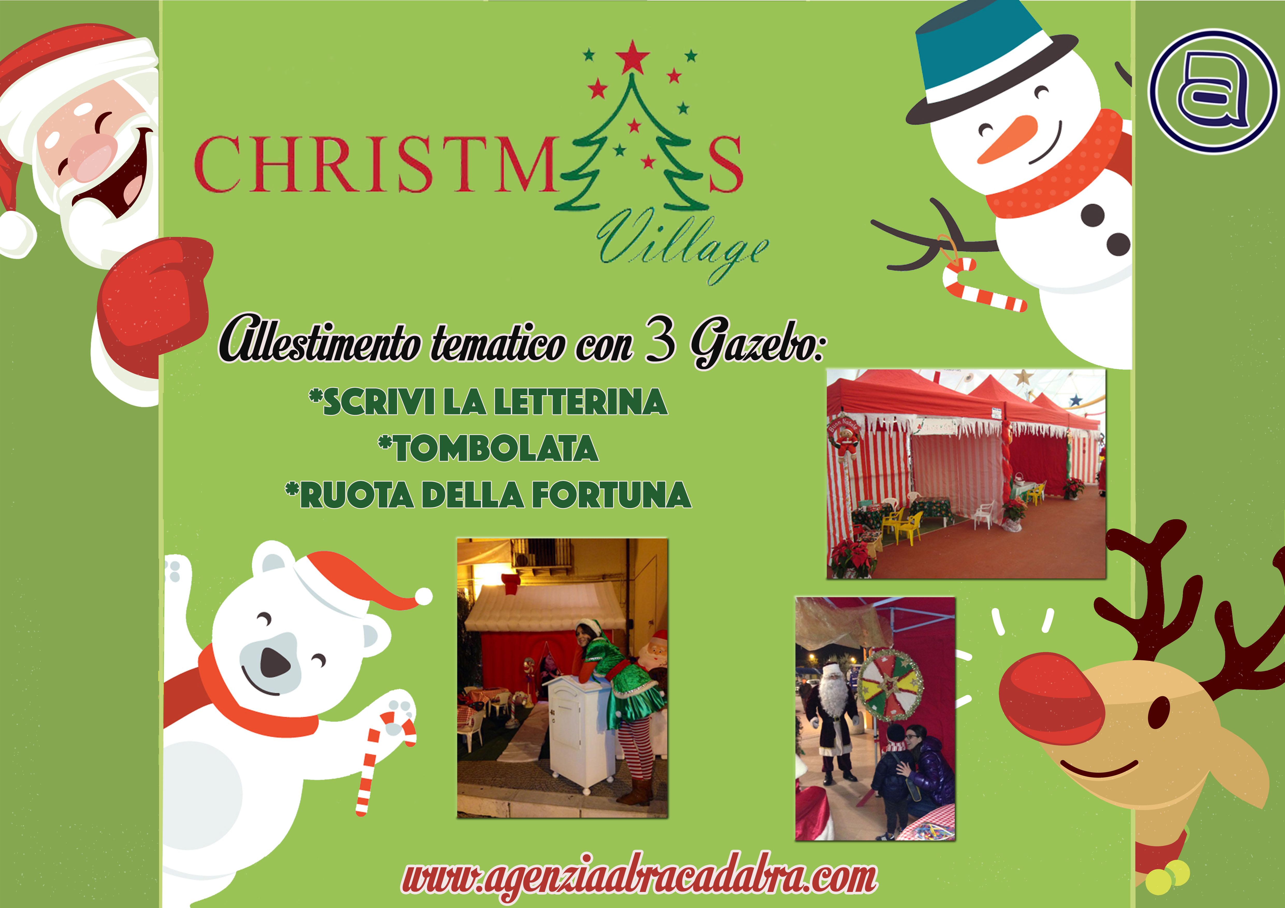 6-christmasvillage