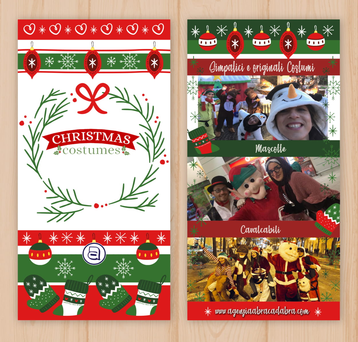 natale-11-christmas-costumes