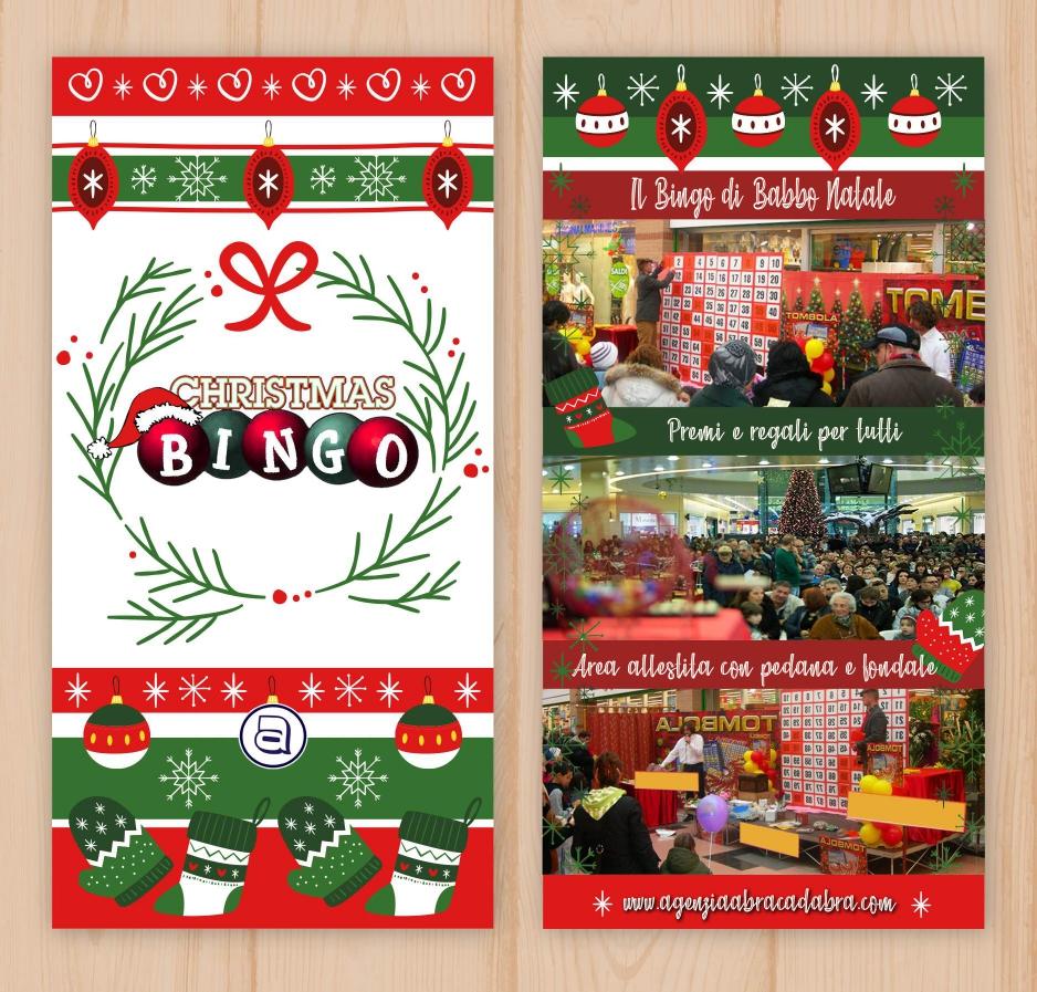natale-3-christmas-bingo