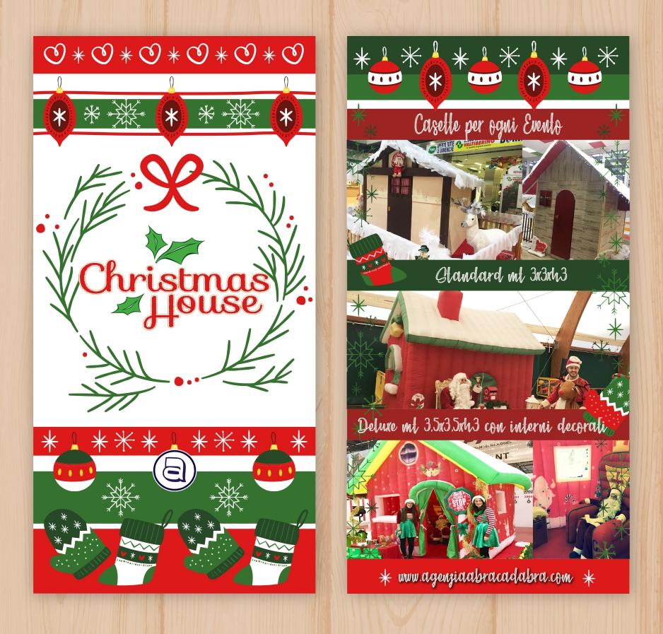 natale-4-christmas-house