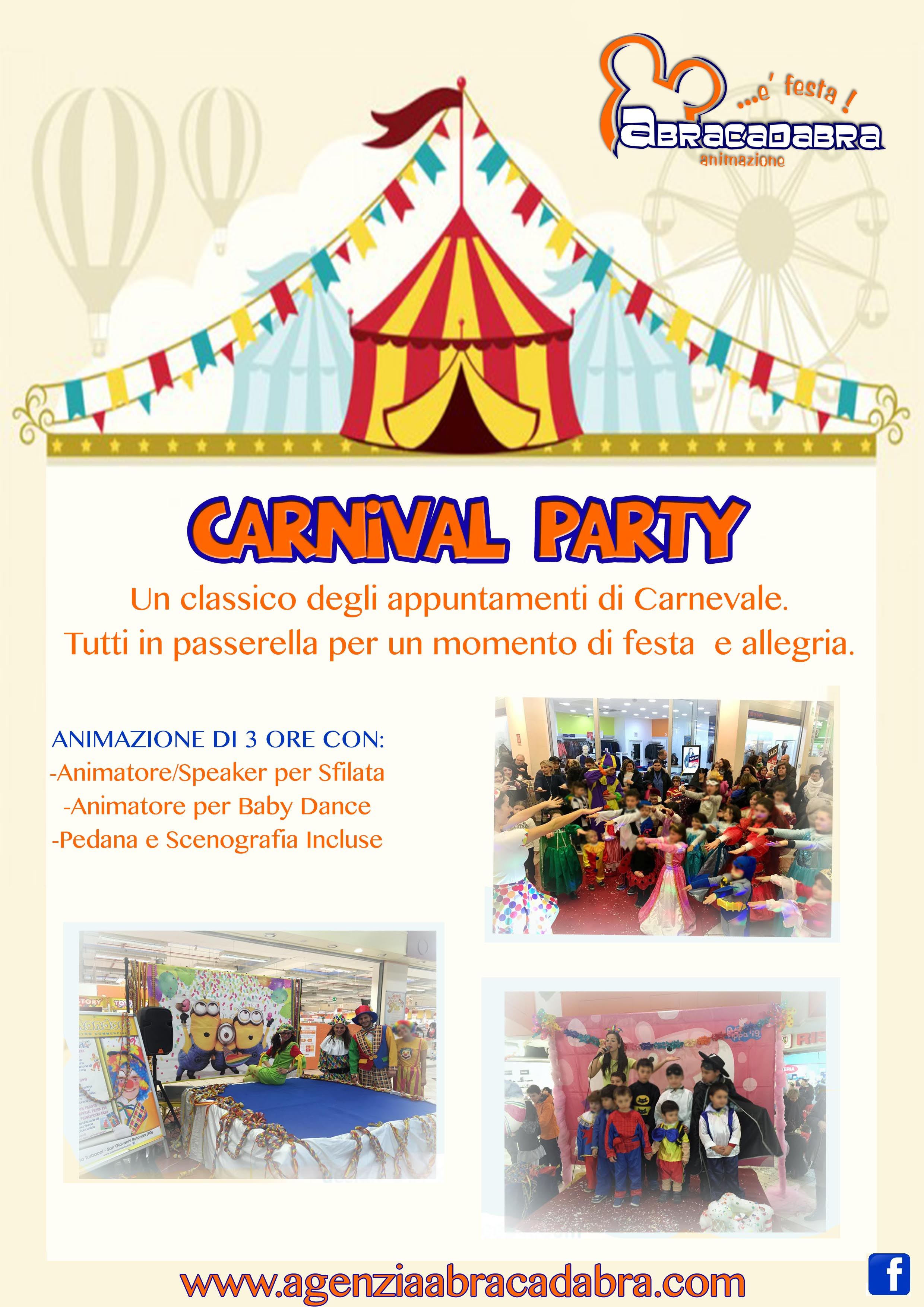 3-carnival-party