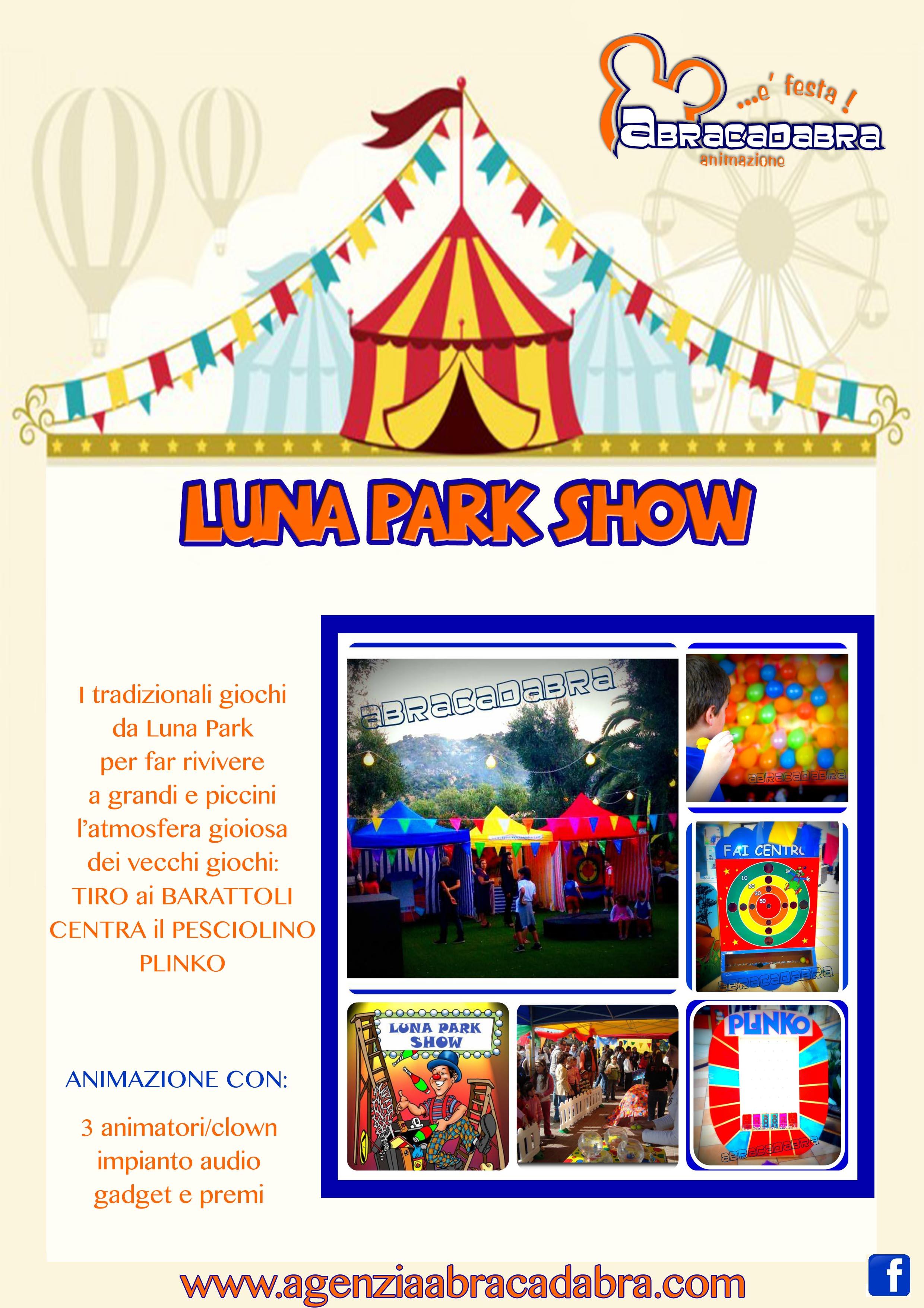 7-luna-park-show
