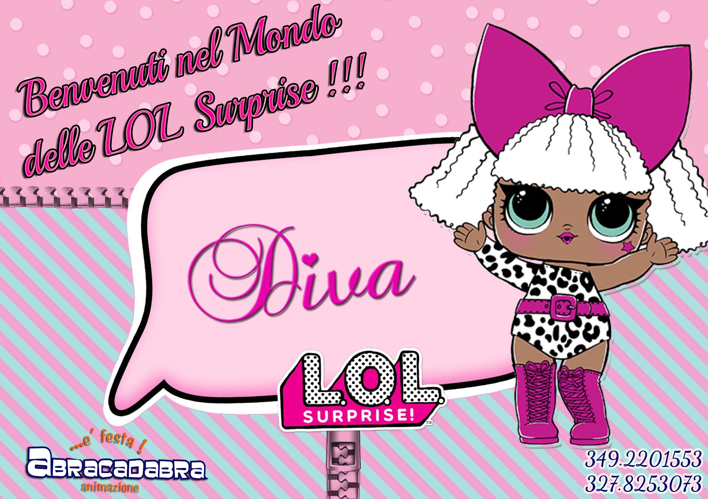 lol-surprise-diva