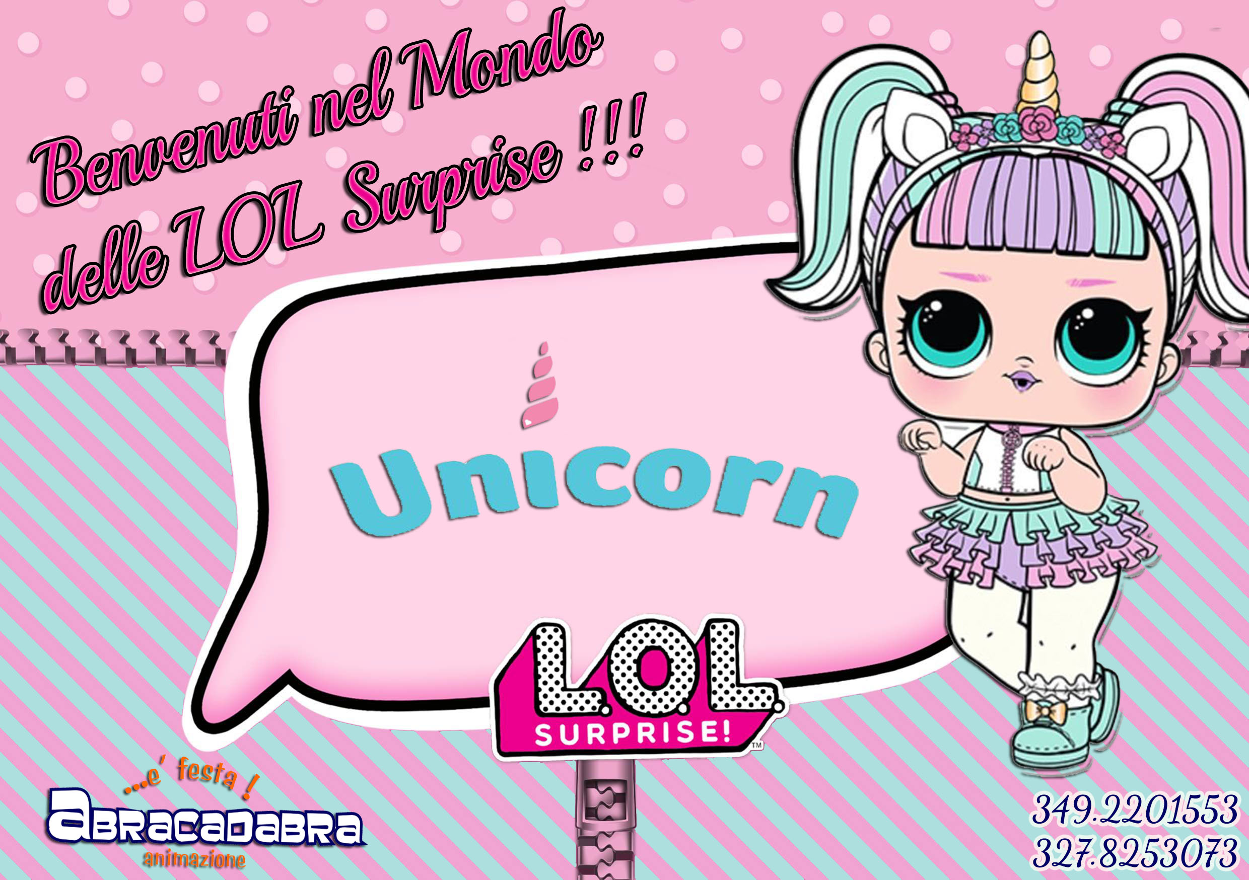lol-surprise-unicorn