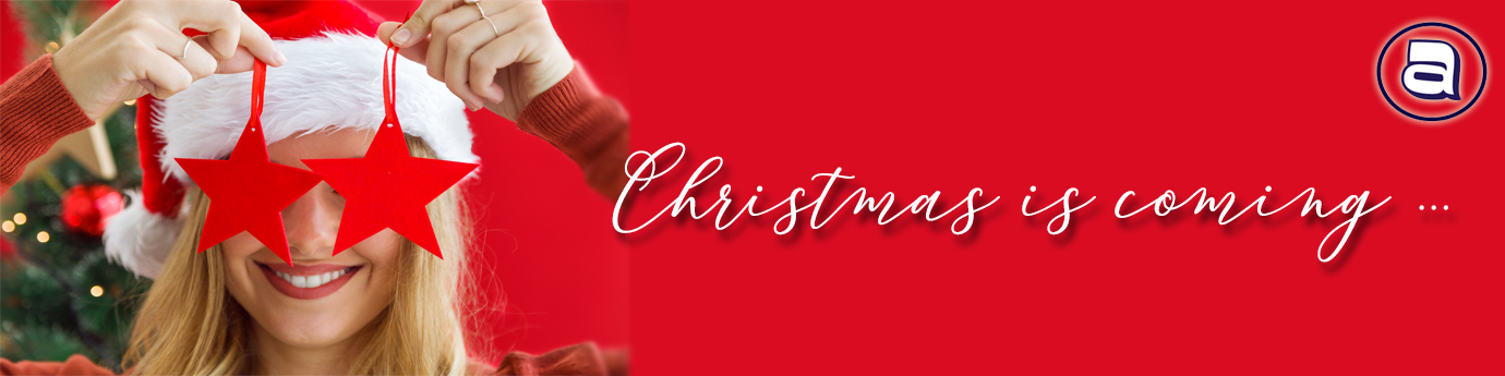 banner-christmas-is-coming